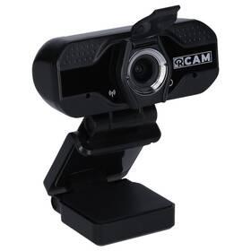 Rollei R-Cam 100 (10071) čierna