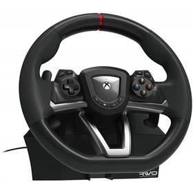 HORI Racing Wheel Overdrive pro Xbox One, Series, PC (HRX364330)