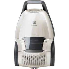 Electrolux PURED9 PD91-ALRG2 biely