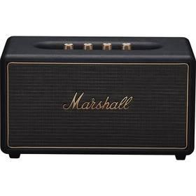Marshall Stanmore Multi-room černý