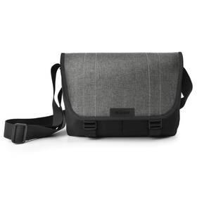 Nikon CF-EU14 SLR System Bag (VAE30004) šedá