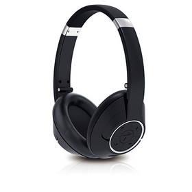 Genius HS-930BT, Bluetooth 4.0 (31710196100) černá