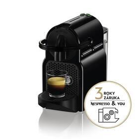DeLonghi Nespresso Inissia EN80B čierne