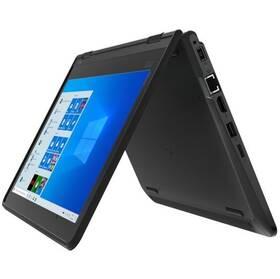 Lenovo ThinkPad Yoga 11e (20LM0000MC) čierny