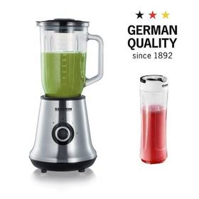 Severin Smoothie SM 3737