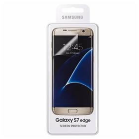 Samsung pro Galaxy S7 Edge (ET-FG935CTE) (ET-FG935CTEGWW) průhledná
