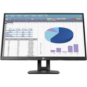 HP VH27 (3PL18AA#ABB) Software F-Secure SAFE, 3 zařízení / 6 měsíců (zdarma)