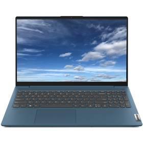 Lenovo IdeaPad 5 15ITL05 (82FG00UDCK) modrý