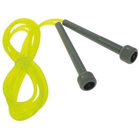 LIFEFIT SPEED ROPE 260cm zelené