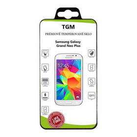 TGM pro Samsung Galaxy Grand Neo Plus (TGM-GT-I9060I)