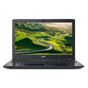 Acer Aspire E15 (E5-575G-50N3) (NX.GDWEC.048) černý Software F-Secure SAFE 6 měsíců pro 3 zařízení (zdarma) + Doprava zdarma