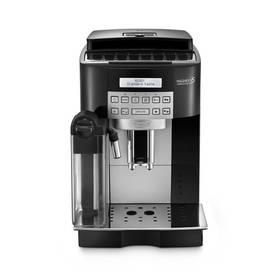 DeLonghi ECAM 22.360.B černé Skleničky na espresso DeLonghi (zdarma)
