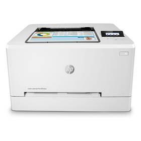 HP LaserJet Pro M254nw (T6B59A#B19) bílá