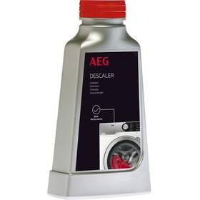 Odvápňovač AEG A6WMG101