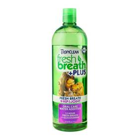 Tropiclean Oral Care Hip & Joint 470ml