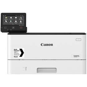 Canon LBP228x (3516C006AA)