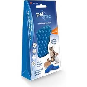 Pet and Me pro kočky s krátkou srstí modrý