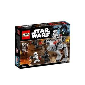 LEGO® STAR WARS TM 75165 Bitevní balíček vojáků Impéria