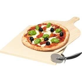 Electrolux Set na pizzu