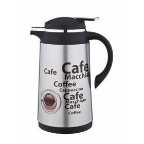 BANQUET CONTE Coffee 2, 1 l
