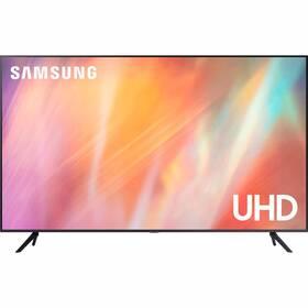 Samsung UE43AU7172 šedá (vrácené zboží 8801212421)