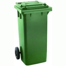 CEV 3MEV04, 120L zelená zelené