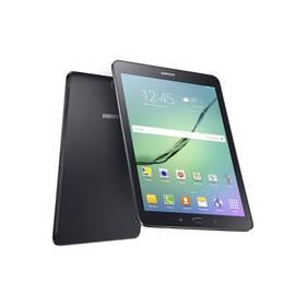 Samsung Galaxy Tab S2 VE 8.0 Wi-Fi 32GB (SM-713) (SM-T713NZKEXEZ) černý Software F-Secure SAFE 6 měsíců pro 3 zařízení (zdarma)Paměťová karta Samsung Micro SDHC EVO 32GB class 10 + adapter (zdarma) + Doprava zdarma