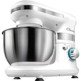 Zľava  Kuchynský robot Sencor STM 3010WH
