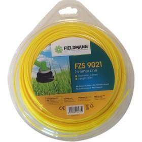 Fieldmann struna FZS 9021