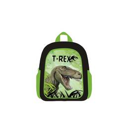 P + P Karton T-Rex + Doprava zdarma