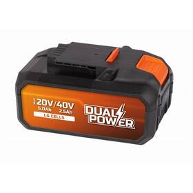 POWERPLUS POWDP9038