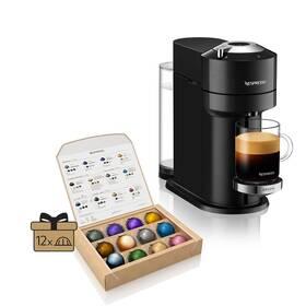 Krups Nespresso Vertuo Next XN910810