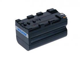 Avacom NP-F730 (VISO-F730-082) čierny
