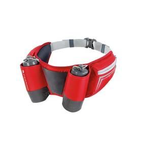 Ferrino cyklistická/běžecká X-HYPER červený