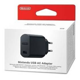 Nintendo USB AC Adapter for Classic Mini: SNES (NICP015)