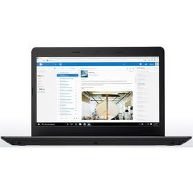 Lenovo ThinkPad E470 (20H1007MMC) Software F-Secure SAFE, 3 zařízení / 6 měsíců (zdarma)