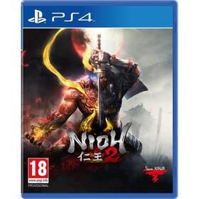 Sony PlayStation 4 Nioh 2 (PS719346005)