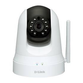 D-Link DCS-5020L (DCS-5020L/E) bílá