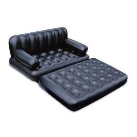 Bestway multifunkční sofa + Doprava zdarma