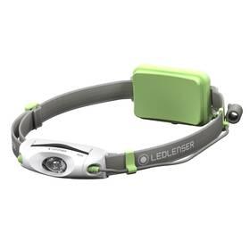 LEDLENSER NEO 4 (500915) zelená
