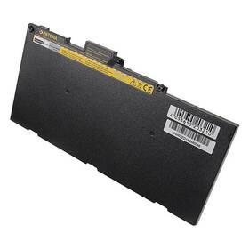 PATONA pro HP EliteBook 840 G3 4500mAh Li-pol 11,1V (PT2818)