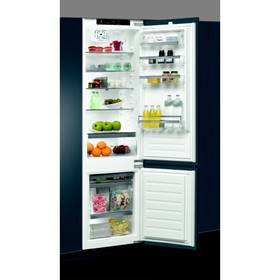 Kombinácia chladničky s mrazničkou Whirlpool ART 9810/A+