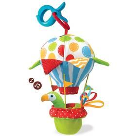 Létající balón Yookidoo