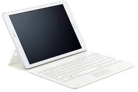 Samsung pro Galaxy Tab S2 9.7 (EJ-FT810U) (EJ-FT810UWEGWW) bílé + Doprava zdarma