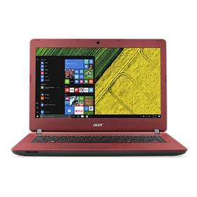 Acer Aspire ES14 (ES1-432-C843) (NX.GJGEC.001) červený Software F-Secure SAFE 6 měsíců pro 3 zařízení (zdarma) + Doprava zdarma