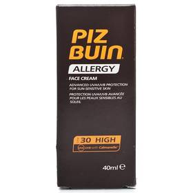 Piz Buin Allergy Face Cream SPF30 50ml (Proti alergii)