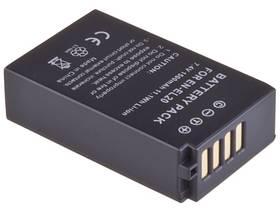 Avacom pro Nikon EN-EL20 Li-ion 7.4V 800mAh (DINI-EL20-316N3)