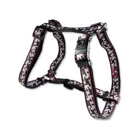 Rogz FANCY DRESS Hound Dog XL + Doprava zdarma