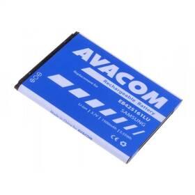 Baterie Avacom pro Samsung Trend, Trend Plus, Ace 2, 1500mAh (náhrada EB425161LU) (GSSA-I8160-S1500A)