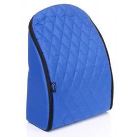 4Baby Blue modrá